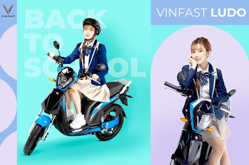 "VinFast Impes va Ludo tro thanh ""xe quoc dan"" cua gioi tre Viet-Hinh-2"