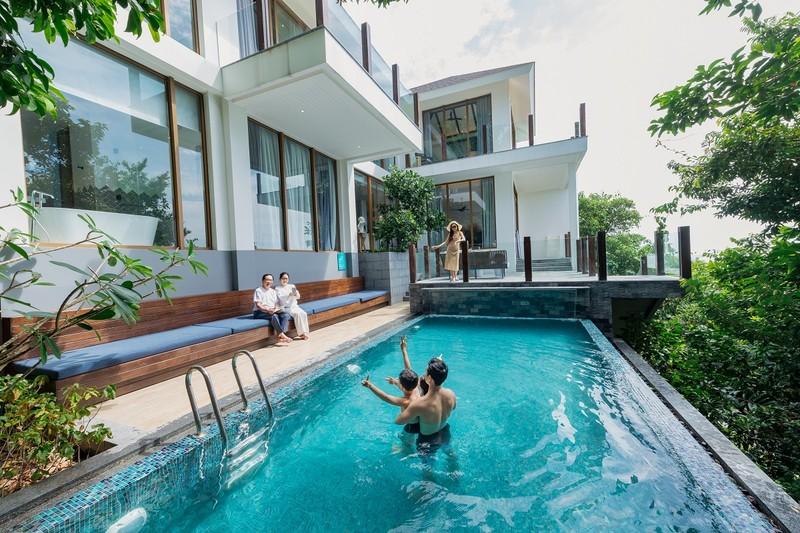 Kham pha Sun Premier Village The Eden Bay - Bieu tuong xa xi moi cua the gioi-Hinh-12