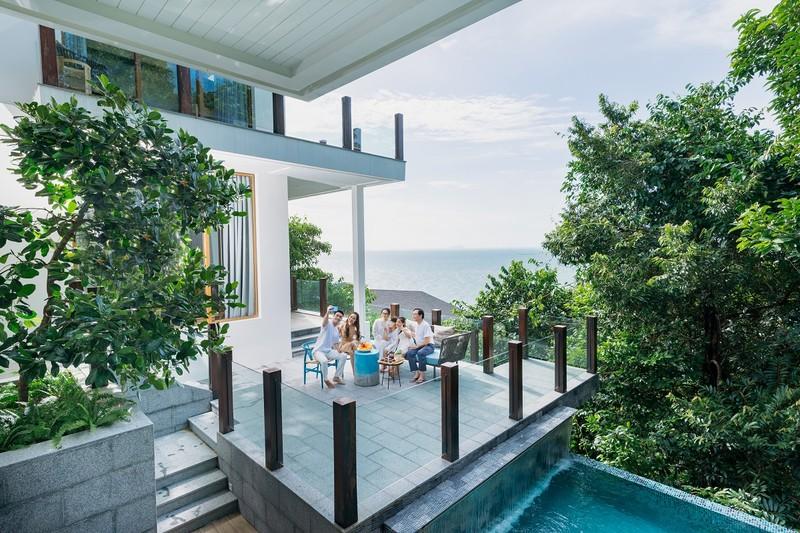 Kham pha Sun Premier Village The Eden Bay - Bieu tuong xa xi moi cua the gioi-Hinh-14
