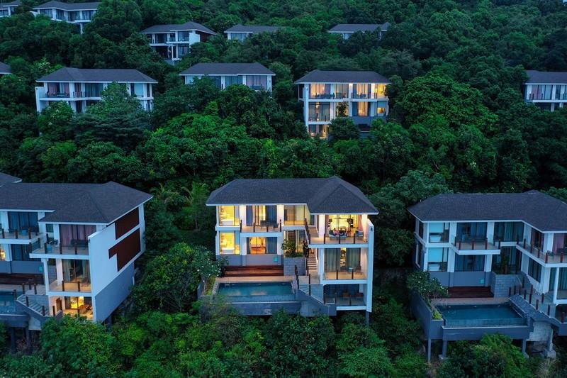 Kham pha Sun Premier Village The Eden Bay - Bieu tuong xa xi moi cua the gioi-Hinh-3
