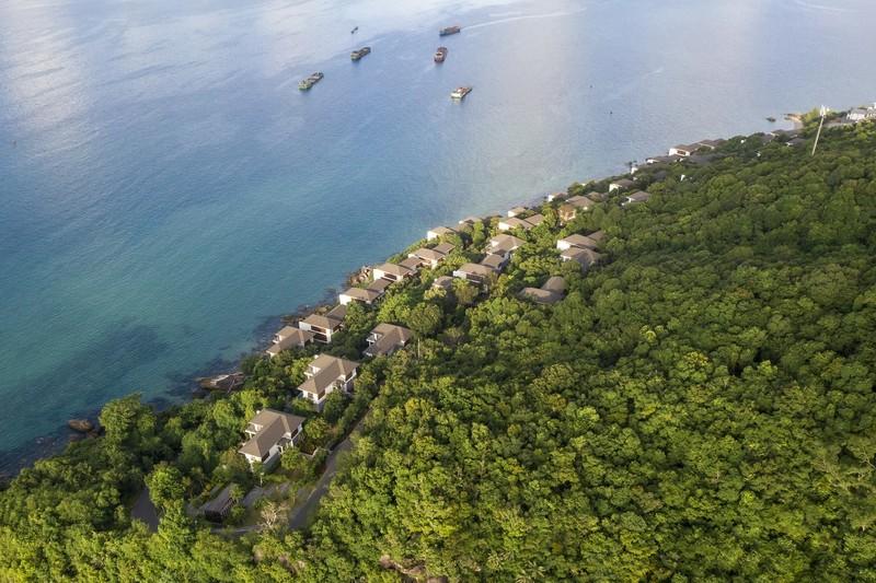 Kham pha Sun Premier Village The Eden Bay - Bieu tuong xa xi moi cua the gioi-Hinh-4