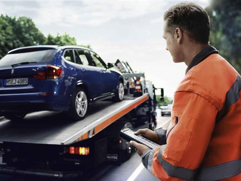 """Chuong trinh """"Ho tro tren duong Roadside Assistance"""" cho xe BMW, MINI-Hinh-2"""