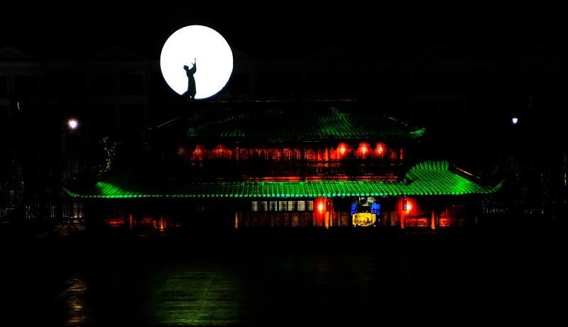 Sap chinh thuc cong dien 3 show dien trieu do tai Phu Quoc United Center-Hinh-2