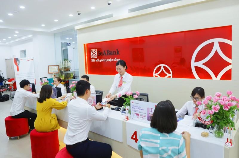 Loi nhuan truoc thue quy 1/2021 cua Seabank dat 698,3 ty dong-Hinh-2