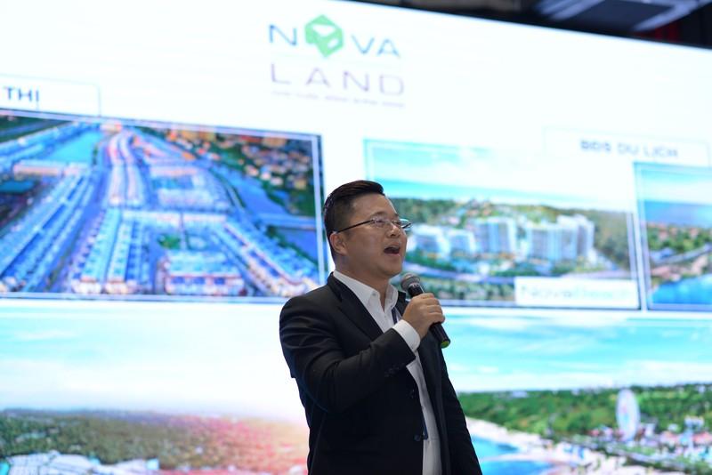 Campus Tour doc dao cua Nova College thu hut hon 400 hoc sinh-Hinh-2