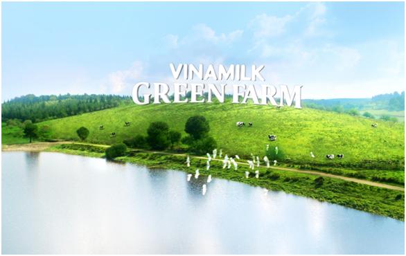 "Hau truong ""cach ly"" cua dong sua tuoi Green Farm dang khien cac me to mo-Hinh-3"