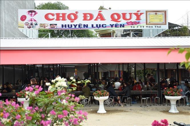 Ha Giang - Yen Bai thuc day trong diem kinh te lien tuyet Tay Bac-Hinh-3