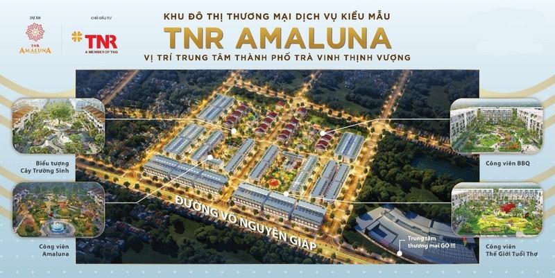 TNR Holdings Vietnam sai canh vuon xa-Hinh-2