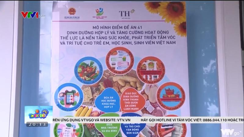 """Chia khoa vang"" nang cao the luc, tam voc cho tre Viet-Hinh-7"