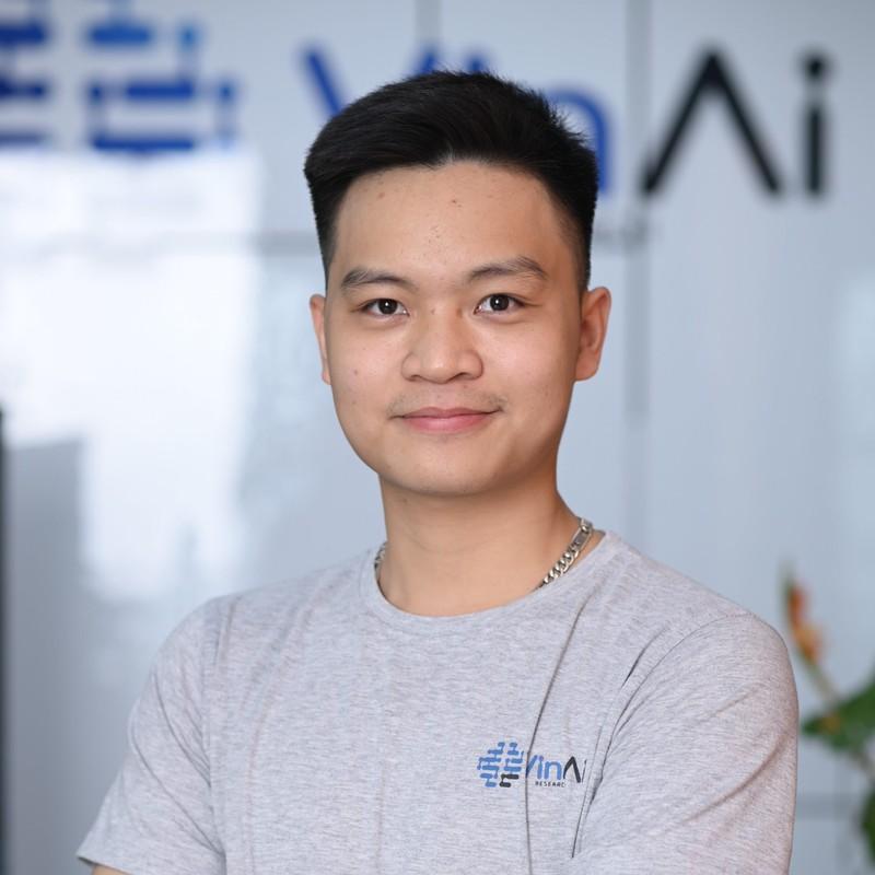 VinAI - Be phong khoa hoc cua cac tai nang AI Viet-Hinh-2