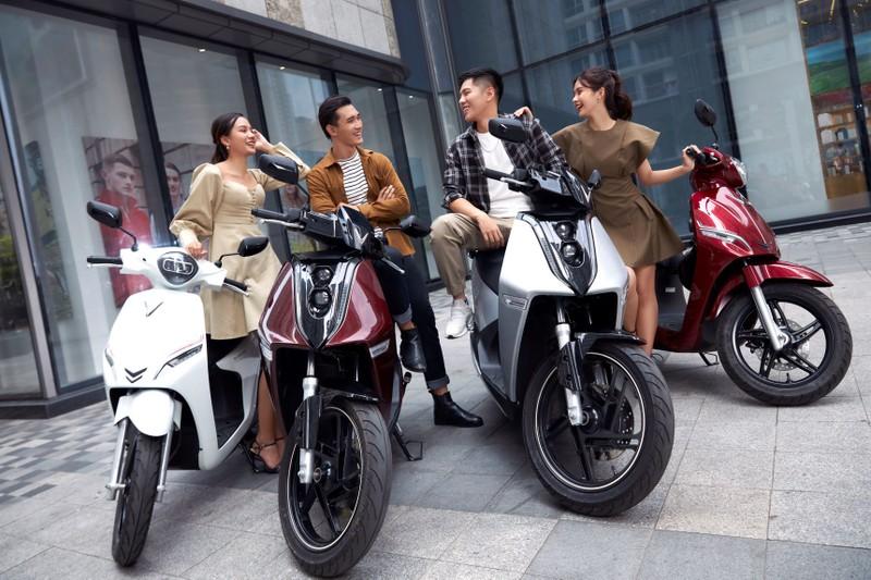 5 ly do khach hang Viet tin dung xe may dien VinFast-Hinh-2