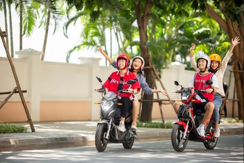 5 ly do khach hang Viet tin dung xe may dien VinFast-Hinh-3