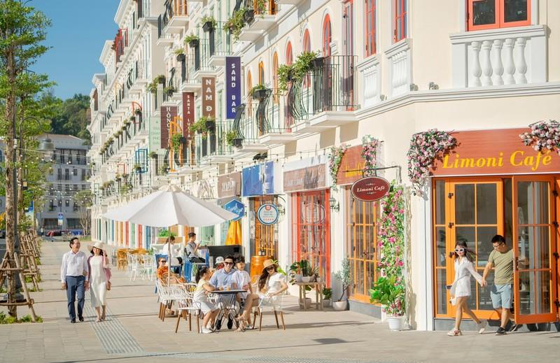 Sun Property thang nhieu giai quan trong tai APPA 2021-Hinh-2