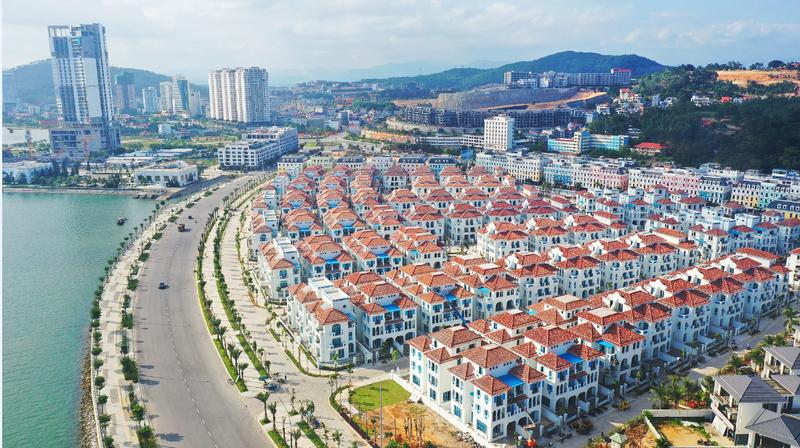 Sun Property thang nhieu giai quan trong tai APPA 2021-Hinh-3