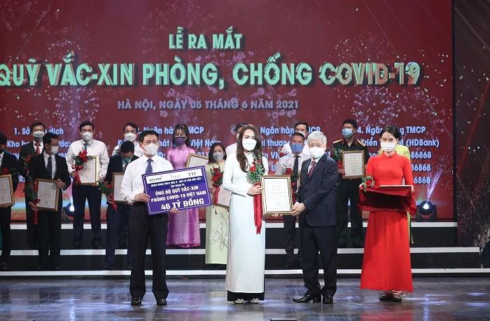 BAC A BANK ung ho 46 ty dong vao Quy Vac-xin phong chong Covid-19-Hinh-4
