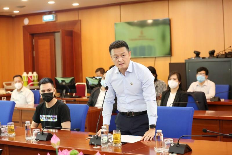 Sun Group ung ho 320 ty cho Quy vac-xin phong chong dich Covid-19-Hinh-2