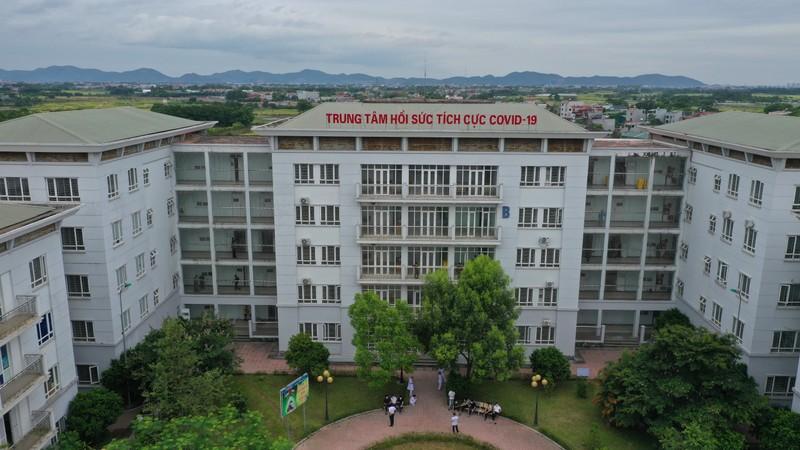 Sun Group ung ho 320 ty cho Quy vac-xin phong chong dich Covid-19-Hinh-5