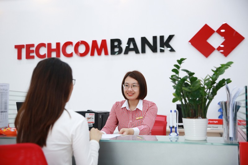 Techcombank hop tac voi CoverGo Insurtech ra mat iTCBLife