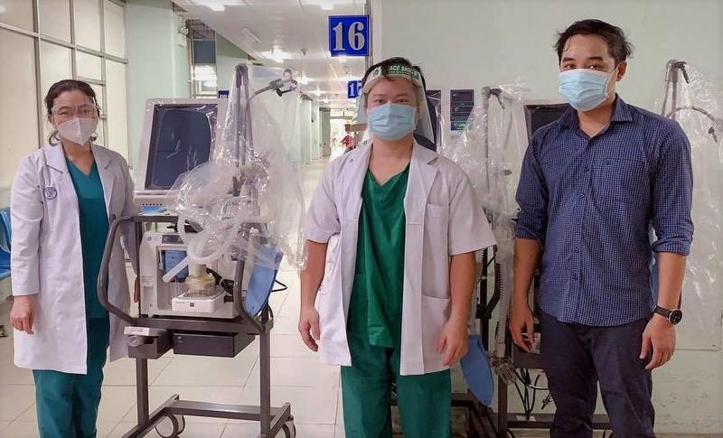 VPBank ho tro gap 715 may ho tro ho hap hien dai cho cac tinh, thanh phia Nam-Hinh-2