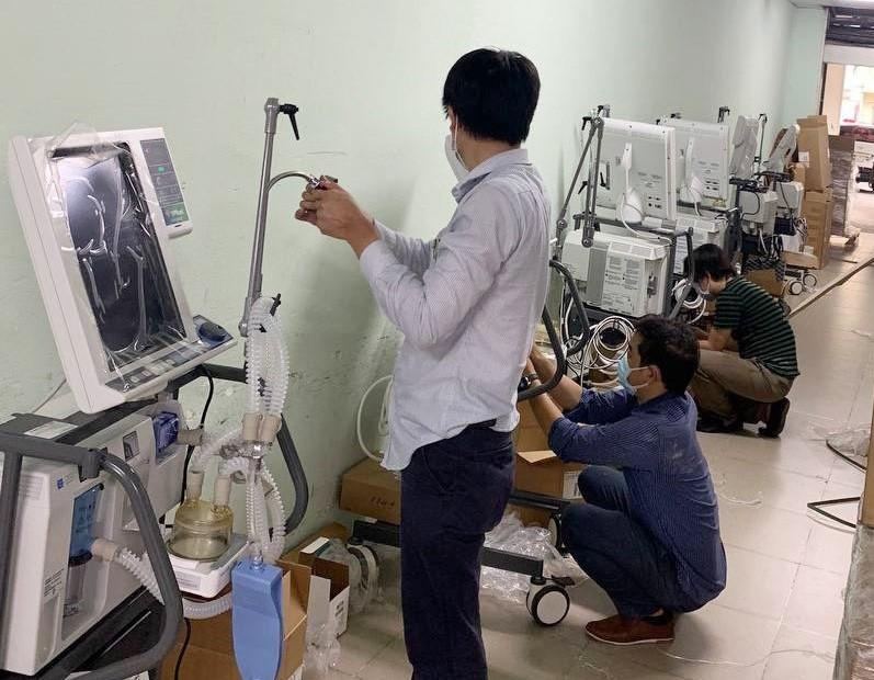 VPBank ho tro gap 715 may ho tro ho hap hien dai cho cac tinh, thanh phia Nam-Hinh-4