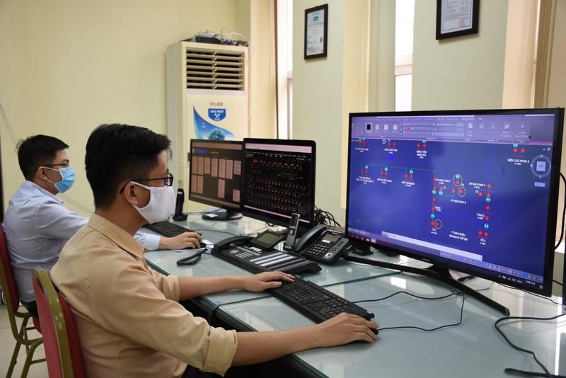 EVNHANOI tang cuong luc luong ung truc-Hinh-3