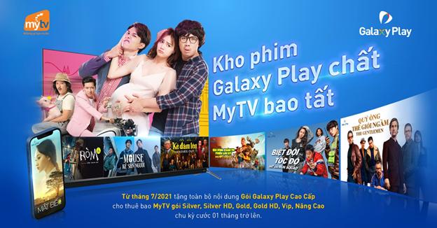 Gian cach xa hoi, nguoi Viet kham pha niem vui trong nhung hoat dong giai tri tai gia cung truyen hinh MyTV-Hinh-3