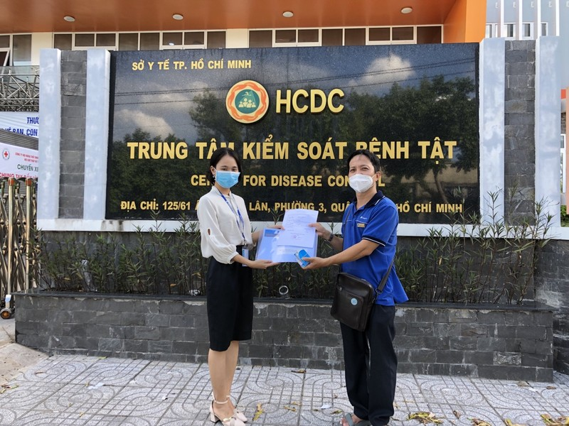 VNPT dong hanh cung TP HCM day lui dich COVID-19-Hinh-2
