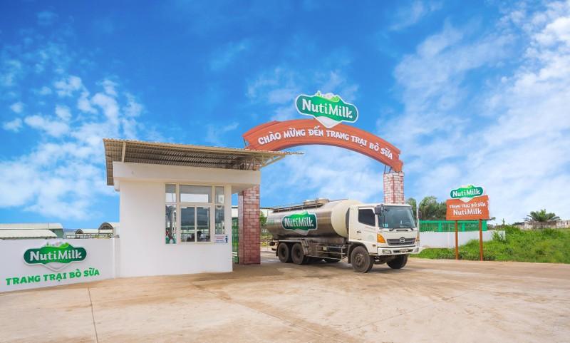 Nutifood tro gia sua 50%, dong hanh cung TP.HCM va Binh Duong vuot dich-Hinh-2