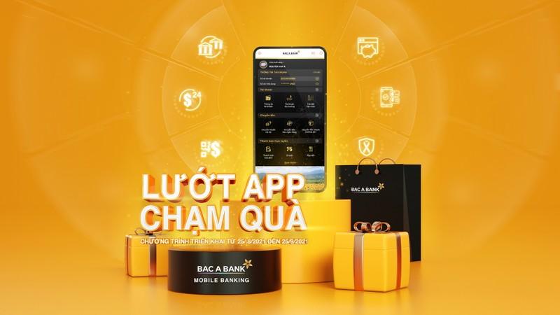 BAC A BANK chinh thuc ra mat Internet Banking va Mobile Banking phien ban moi-Hinh-2