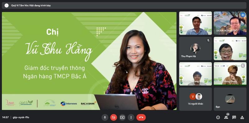 Du an Thanh nien vi Moi truong – Hanh trinh ket noi va sang tao-Hinh-4