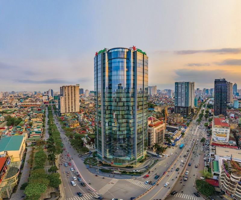 VPBank phoi hop voi IFC va SMBC trien khai thu nghiem thanh cong phat hanh Blockchain LC-Hinh-2