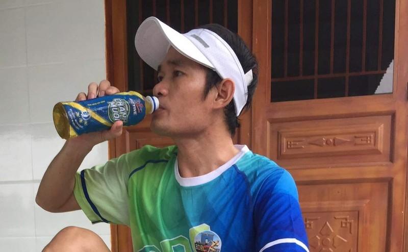 Chan chay cu ly full marathon chia se cach thich nghi trong thoi gian gian cach-Hinh-4