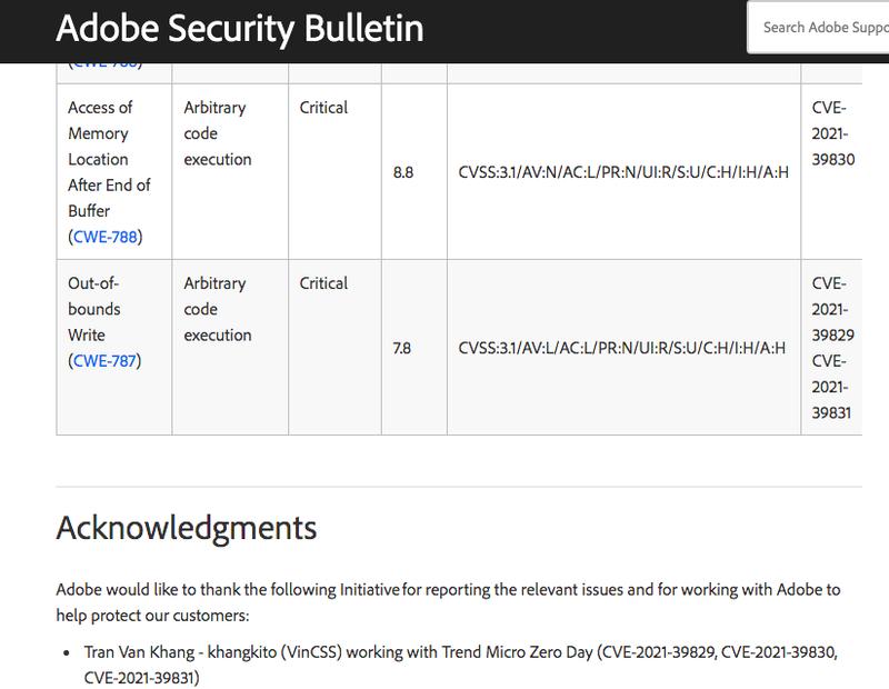 Chuyen gia Viet phat hien 6 lo hong bao mat nghiem trong cua Microsoft, Adobe-Hinh-3