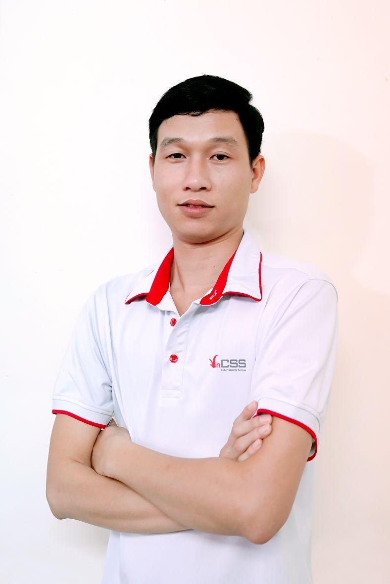 Chuyen gia Viet phat hien 6 lo hong bao mat nghiem trong cua Microsoft, Adobe
