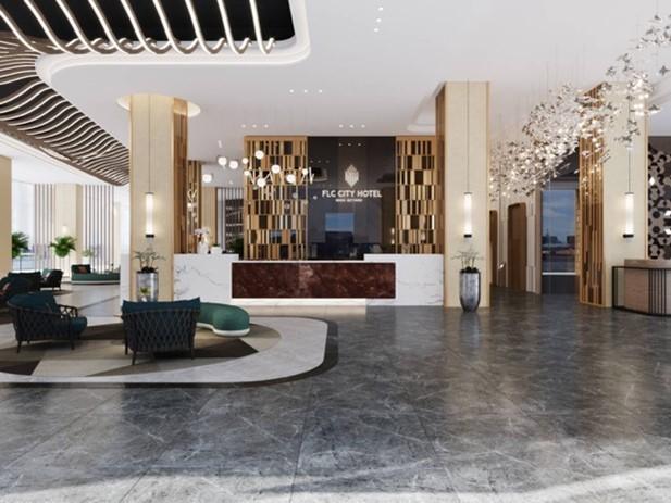FLC khang dinh dau an moi voi thuong hieu City Hotel - khach san trong pho-Hinh-3