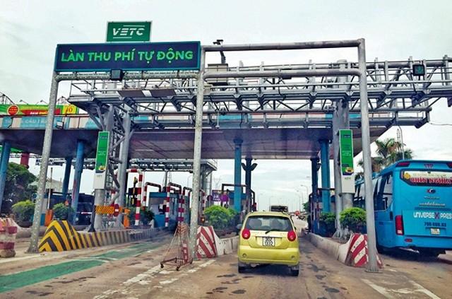 Tasco cua ong Pham Quang Dung bi that thu nhu the nao?-Hinh-2