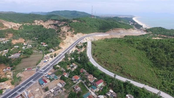 Tasco kinh doanh thua lo: Ong chu Pham Quang Dung la ai?-Hinh-2