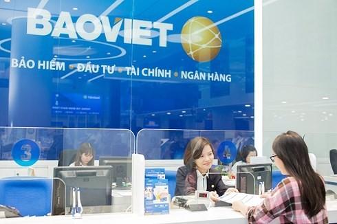 Truoc tin don TGD Do Truong Minh, Bao Viet dinh nhung lum xum nao?