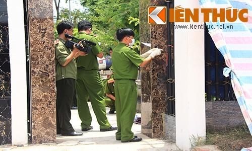 Toan canh vu tham sat kinh hoang o Binh Phuoc-Hinh-2