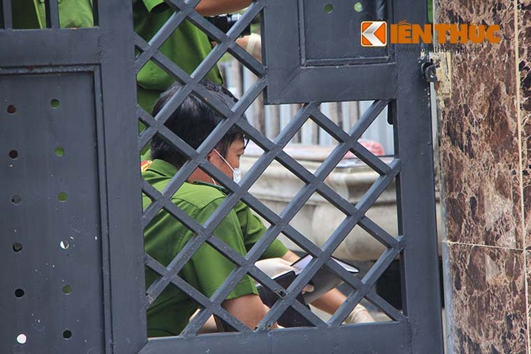 Toan canh vu tham sat kinh hoang o Binh Phuoc-Hinh-3