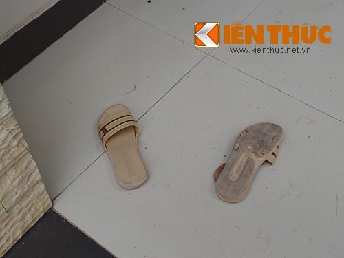 Toan canh vu tham sat kinh hoang o Binh Phuoc-Hinh-4