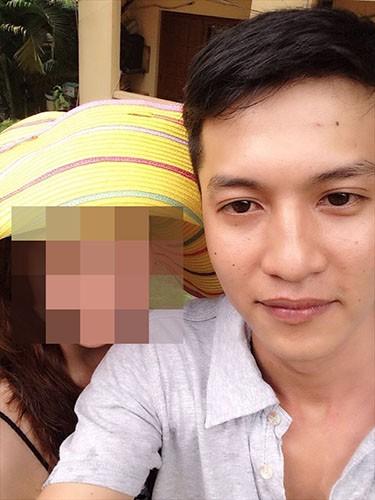 Tham sat o Binh Phuoc: Giet ca gia dinh nguoi yeu vi han tinh?-Hinh-2