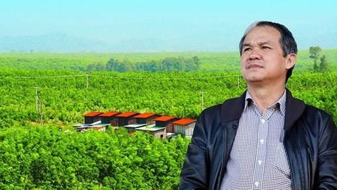 Hoang Anh Gia Lai cua bau Duc lo ngan ty nam 2019, ai ganh ho?