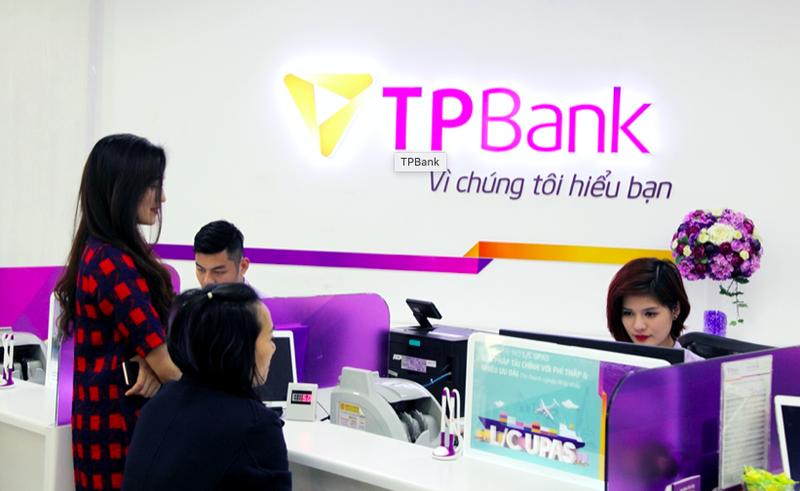 Loi nhuan quy 3 TPBank tang kha, kiem soat tot rui ro-Hinh-2