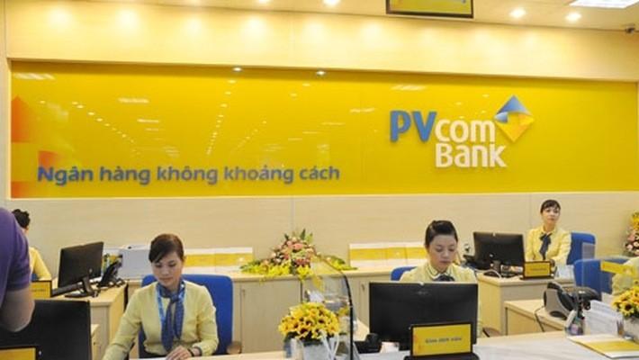 PVComBank tiep tuc bao lo nang 140 ty