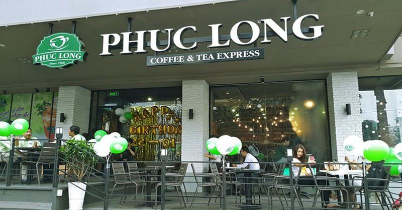 Masan chi 15 trieu USD mua 20% co phan Phuc Long