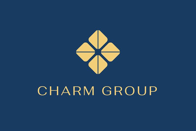 He lo ong chu dung sau DCT Group va Charm Group-Hinh-2