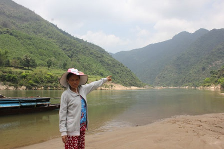 Dem kinh hoang me chon sóng con cuu tram nguoi o Quảng Nam-Hinh-2