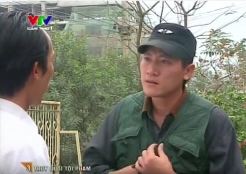 Dan dien vien Canh sat hinh su gio the nao sau 20 nam?-Hinh-2