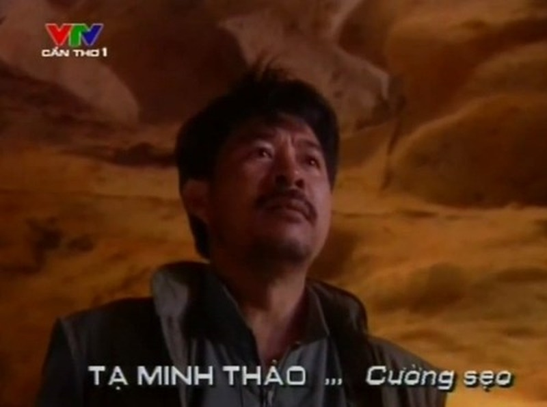 Dan dien vien Canh sat hinh su gio the nao sau 20 nam?-Hinh-3